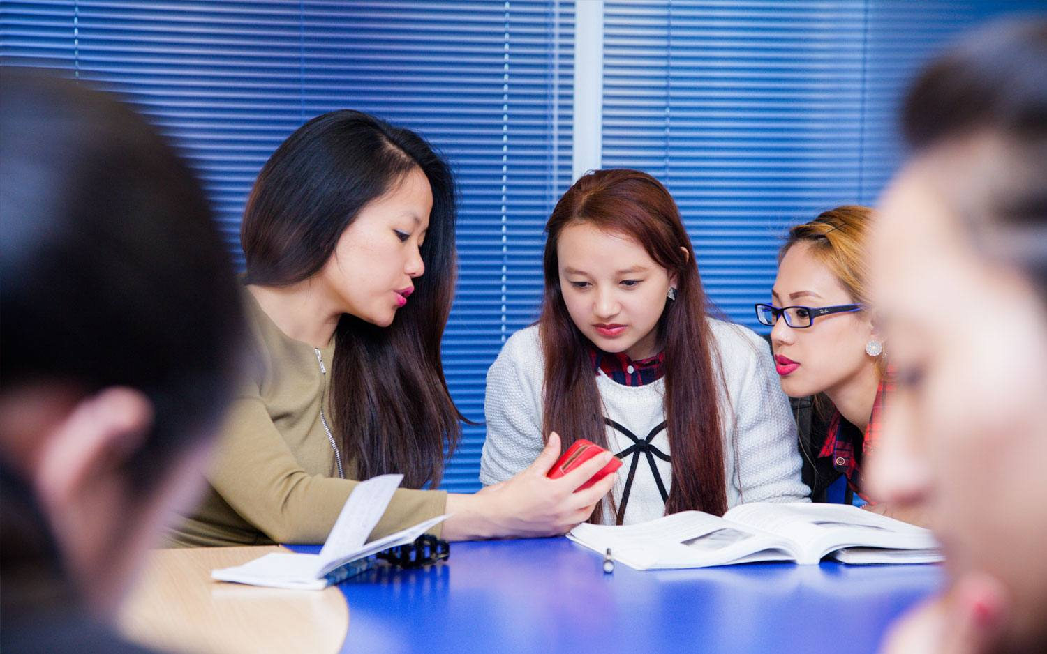 nursing coursework For nursing students, coping with stress is a dynamic and continuous process  students are affected by different kinds of stressors such as the pressure to.